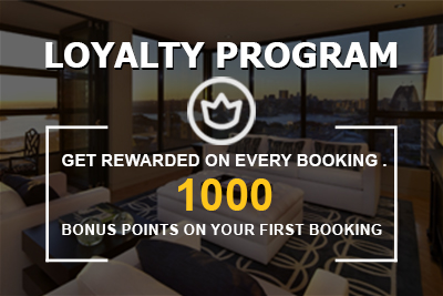 Loyalty Points Offers