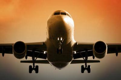 Granada Airport Private Departure Transfer